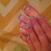 galaxy nail salon 16 photos u0026 123 reviews nail salons 6210