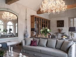 Light Grey Sofas by What Colour Curtains Go With Grey Sofa Memsaheb Net