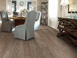 home depot black friday armstrong once done shinner warm greige hardwood flooring dining room inspiration