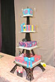 eiffel tower cake stand eiffel tower birthday cake for birthday cake cake design
