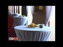Table Rentals San Antonio by J U0027s Party Rentals U0026 Supplies San Antonio Tx Youtube