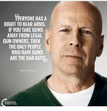Right To Bear Arms Meme - 25 best memes about right to bear arms right to bear arms memes