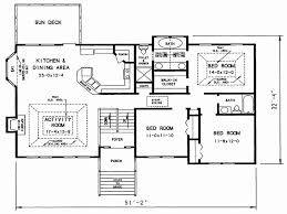 split foyer house plans open floor plan split foyer closed concept floor plans split