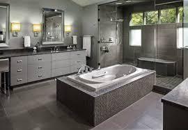 Luxury Bathroom Showers 10 Walk In Showers For Your Luxury Bathroom Archi Living