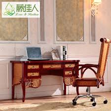 Rattan Desk Chair China Chair Cane China Chair Cane Shopping Guide At Alibaba Com