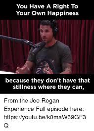 Joe Rogan Meme - 25 best memes about joe rogan joe rogan memes