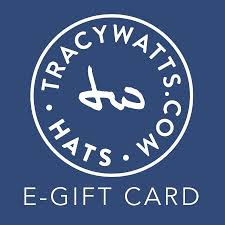 e giftcards e gift cards tracy watts