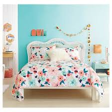 Comforter Sets For Teens Bedding by Bedroom Magnificent Best 25 Teen Bedding Sets Ideas On Pinterest