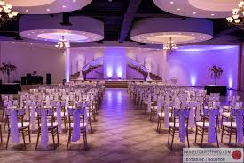 reception halls in houston tx houston wedding photographer daniel t davis destination
