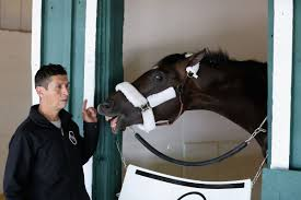 tv guide for cleveland ohio preakness 2017 schedule times tv schedule events and more for