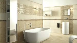 Bathroom Shower Design Pictures Ceramic Tile Bathroom Floors Hgtv Inside For Design 2 Ceramic Tile