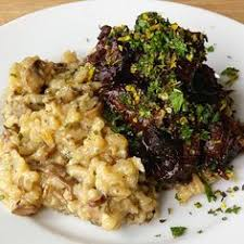 Tom Colicchio Short Ribs Korean Style Coca Cola Short Ribs Recipe From U0027bakers Royale