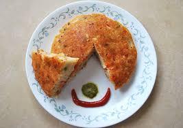 vegetable cake recipe healthy low calorie recipe treasure