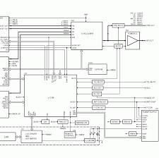 kenwood kdc 1028 wiring diagram kenwood wiring diagrams collection