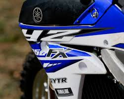 old motocross helmets 2015 yamaha yz250fx dirt bike test