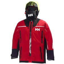 helly hansen jumpsuit sca t shirt helly hansen official store united states