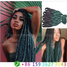 extension braids best 25 braid extensions ideas on black braids box