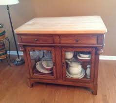 bobs furniture round dining table dining table and china cabinet sets bobs furniture kitchen table pub