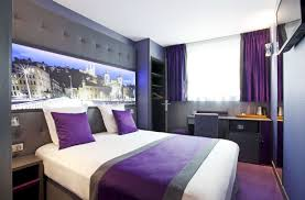 hotel lyon chambre familiale hotel des savoies a three hotel in the of lyon