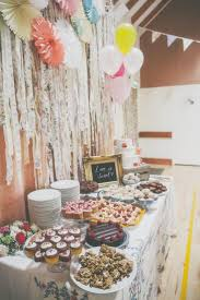 best 25 village hall weddings ideas on pinterest funny wedding