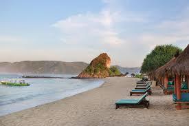 agoda lombok best price on the villas at novotel lombok in lombok reviews