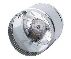 duct booster fan do they work suncourt in line duct booster fan smarthome