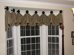 Blackout Kitchen Curtains White Room Darkening Curtains Darkening Curtains Home Depot