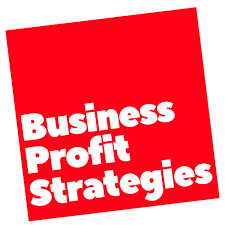 Sample Page Sample Page Business Profit Strategies