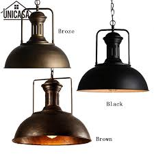 Wrought Iron Island Light Fixture Reviews Antique Bar Pendant Lights Ceiling Lamp Wrought Iron
