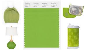 pantone colour of the year 2017 pantone color of the year greenery items for baby mama gugu