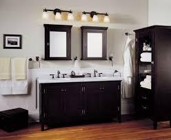 Bathroom Light Fixtures Over Mirror 100 Ideas Over Mirror Bathroom Lighting Ideas On Www Weboolu Com