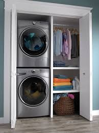 refrigerator outlet near me stacking washer and dryer review of the top 5 best stackable washer dryer sets for 2017