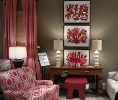 trending color at high point market linda holt interiors