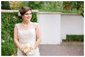 wedding photography dallas s arlington bridals dallas wedding photographer