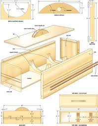 book of woodworking plans uk in australia by benjamin egorlin com