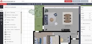 floor layout software 23 best online home interior design software programs free paid
