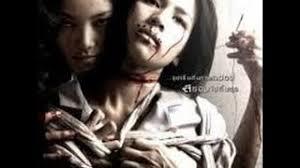 film hantu thailand subtitle indonesia film horor thailand subtitle indonesia videos bapse com