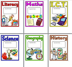 printable book labels ks2 teaching resources and educational posters create a bright