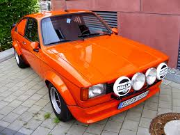 opel kadett 1975 view of opel kadett b coupe photos video features and tuning of