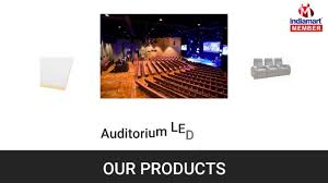 Audimute Curtains by Auditorium Chairs And Auditorium Acoustics Services By Absound