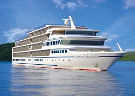small ship cruises in the usa premier small ship cruise line