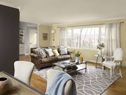 colors for living room decor top paint your happy ideas with