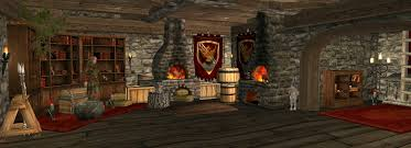 My New Room Game Free Online - house design and decoration the artisans bench wurm online forum