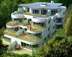types of home styles 100 types of home design house design styles gorgeous 6