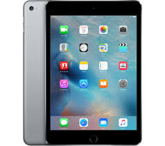 best black friday deals 2017 tablets the best cheap ipad deals in october 2017 techradar