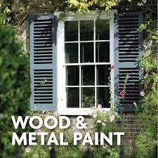 Black Exterior Gloss Paint - sandtex 10 year exterior gloss paint best exterior house