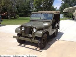 old military jeep truck military jeeps for sale used military jeeps for sale army jeeps