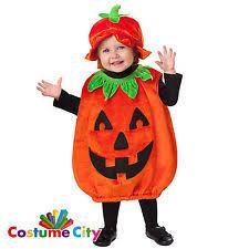 3 6 Month Halloween Costume Baby Halloween Costumes Ebay