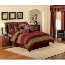 Southwestern Comforters Native American Bedding Sets Southwestern Comforter Sets Native