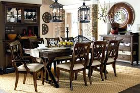 formal dining room sets huskytoastmasters info